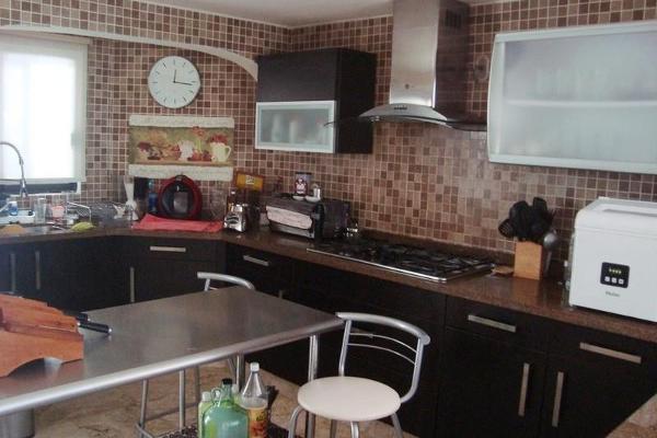 Foto de casa en venta en  , san jerónimo, cuernavaca, morelos, 2675013 No. 06