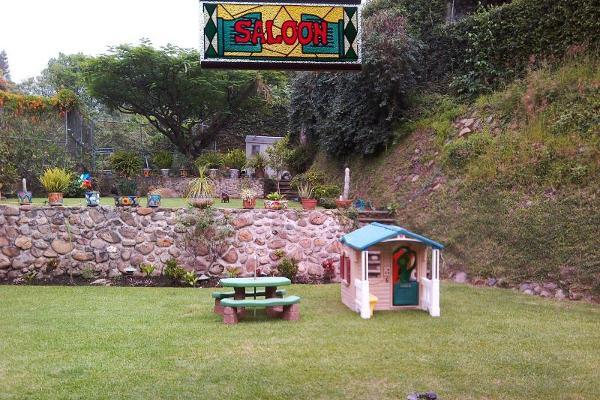 Foto de casa en venta en  , san jerónimo, cuernavaca, morelos, 2682921 No. 07