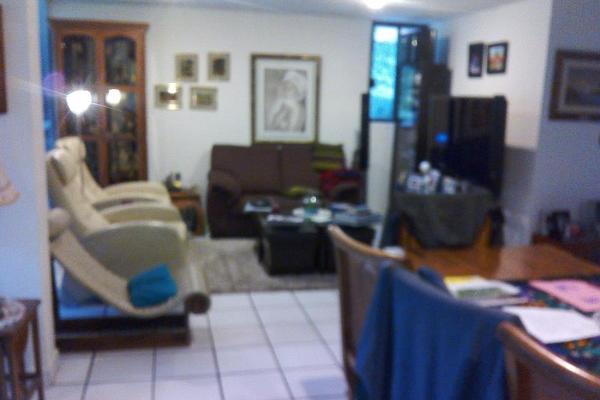 Foto de casa en venta en  , san jerónimo, cuernavaca, morelos, 2682921 No. 10