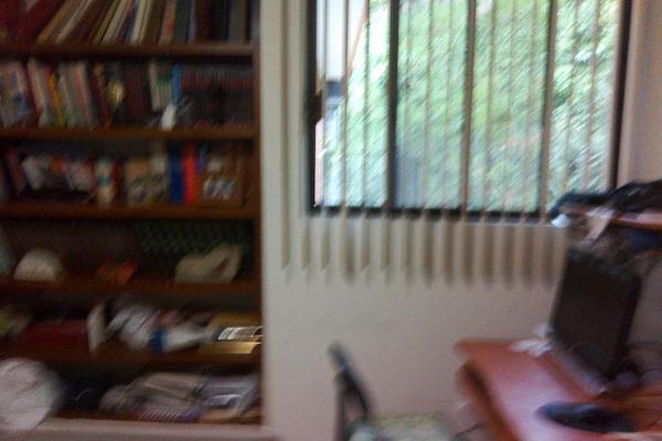 Foto de casa en venta en  , san jerónimo, cuernavaca, morelos, 2682921 No. 11