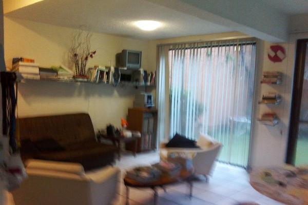 Foto de casa en venta en  , san jerónimo, cuernavaca, morelos, 2682921 No. 13