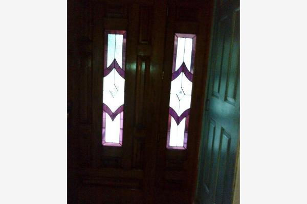 Foto de casa en venta en  , san jerónimo, cuernavaca, morelos, 2682921 No. 15