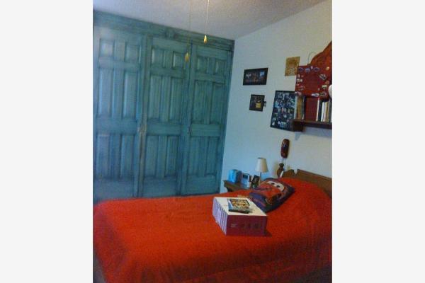 Foto de casa en venta en  , san jerónimo, cuernavaca, morelos, 2682921 No. 16