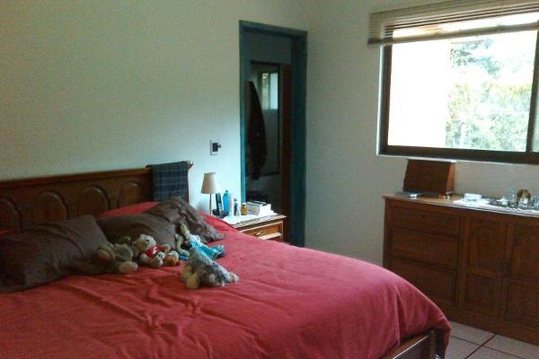 Foto de casa en venta en  , san jerónimo, cuernavaca, morelos, 2682921 No. 17
