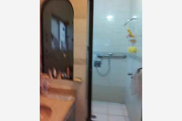 Foto de casa en venta en  , san jerónimo, cuernavaca, morelos, 2682921 No. 18