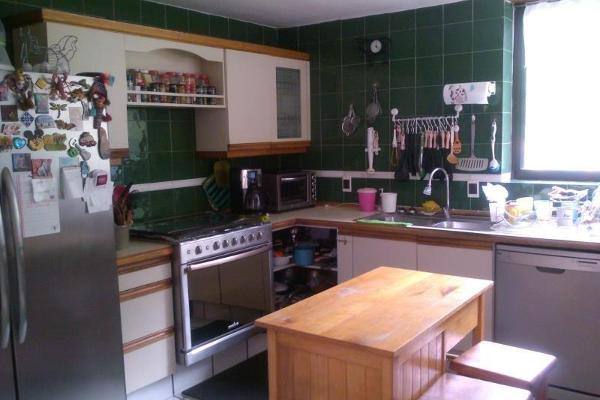 Foto de casa en venta en  , san jerónimo, cuernavaca, morelos, 2682921 No. 21