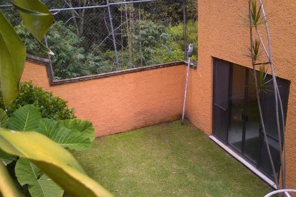 Foto de casa en venta en  , san jerónimo, cuernavaca, morelos, 2682921 No. 29