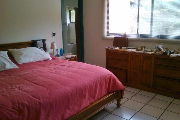 Foto de casa en venta en  , san jerónimo, cuernavaca, morelos, 2682921 No. 31