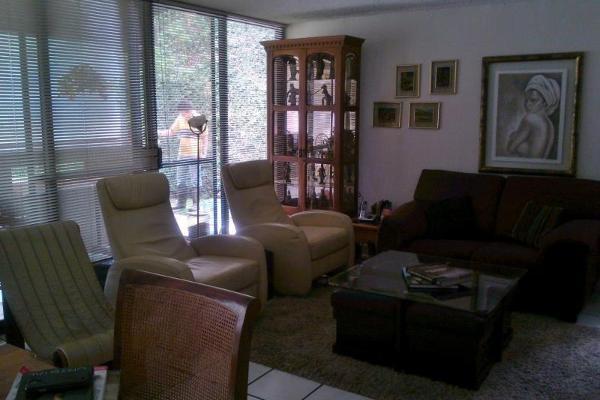 Foto de casa en venta en  , san jerónimo, cuernavaca, morelos, 2682921 No. 32