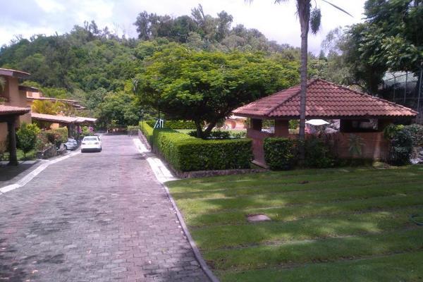 Foto de casa en venta en  , san jerónimo, cuernavaca, morelos, 2682921 No. 34