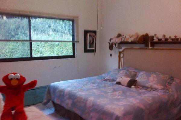 Foto de casa en venta en  , san jerónimo, cuernavaca, morelos, 2682921 No. 36