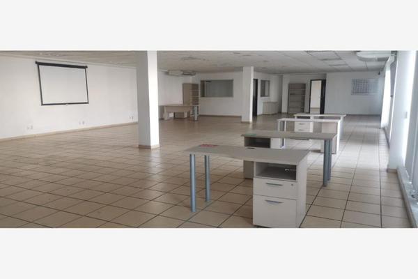 Foto de oficina en renta en  , san jerónimo ii, león, guanajuato, 0 No. 03