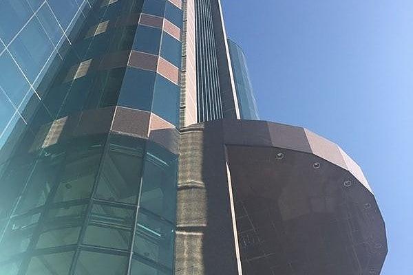 Foto de oficina en venta en san jerónimo lidice , florida, álvaro obregón, distrito federal, 5695847 No. 05