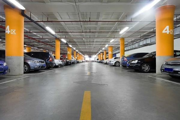 Foto de oficina en venta en san jerónimo lidice , florida, álvaro obregón, distrito federal, 5695847 No. 10