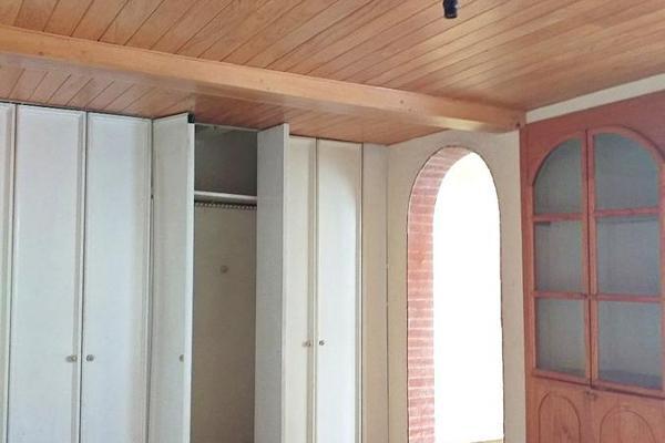 Foto de casa en venta en  , san jerónimo lídice, la magdalena contreras, df / cdmx, 0 No. 03