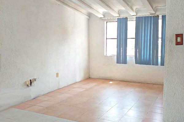 Foto de casa en venta en  , san jerónimo lídice, la magdalena contreras, df / cdmx, 0 No. 05