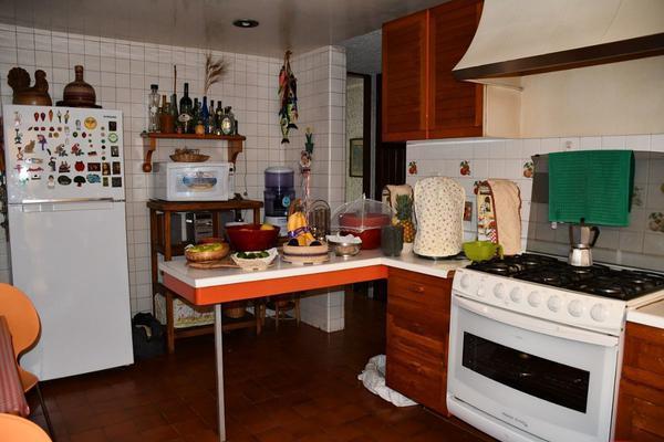 Foto de casa en venta en  , san jerónimo lídice, la magdalena contreras, df / cdmx, 15230955 No. 06