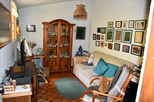 Foto de casa en venta en  , san jerónimo lídice, la magdalena contreras, df / cdmx, 15230955 No. 10