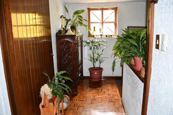 Foto de casa en venta en  , san jerónimo lídice, la magdalena contreras, df / cdmx, 15230955 No. 11