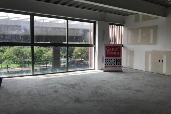 Foto de oficina en venta en  , san jerónimo lídice, la magdalena contreras, df / cdmx, 17370457 No. 06