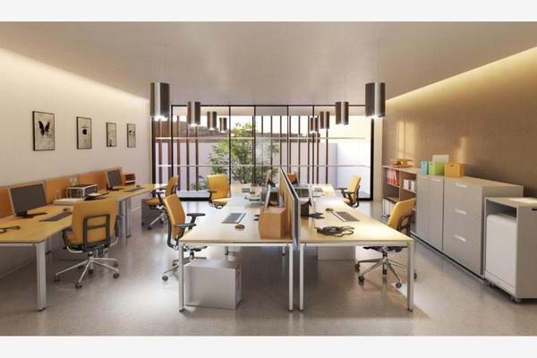 Foto de oficina en venta en  , san jerónimo lídice, la magdalena contreras, df / cdmx, 17370457 No. 07