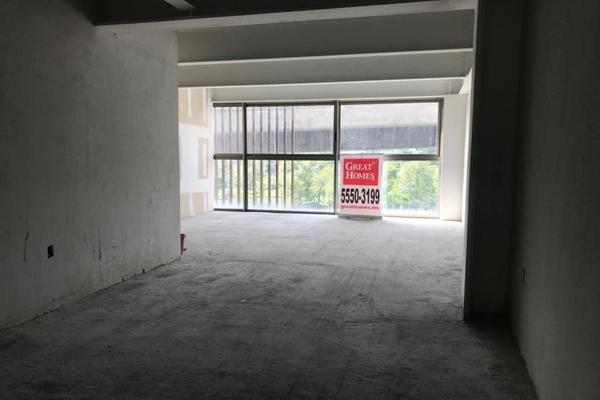 Foto de oficina en venta en  , san jerónimo lídice, la magdalena contreras, df / cdmx, 17370457 No. 09