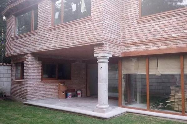 Casa en san jer nimo l dice en renta id 2835495 for Alquiler de casas en san jeronimo sevilla