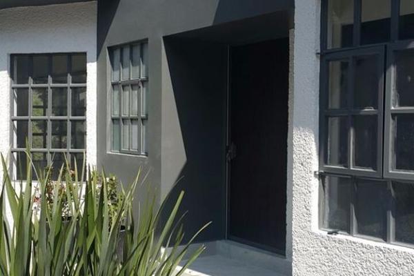 Casa en san jer nimo l dice en renta id 2883491 for Alquiler de casas en san jeronimo sevilla