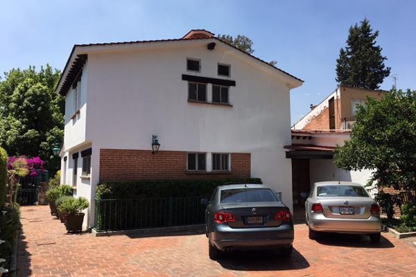 Casa en san jer nimo l dice en renta id 3297121 for Alquiler de casas en san jeronimo sevilla