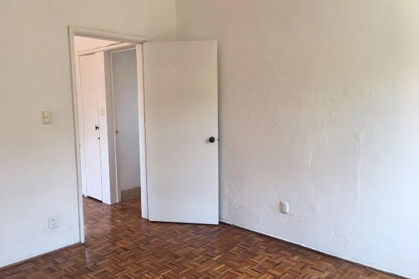 Foto de casa en venta en  , san jerónimo lídice, la magdalena contreras, distrito federal, 3428068 No. 06