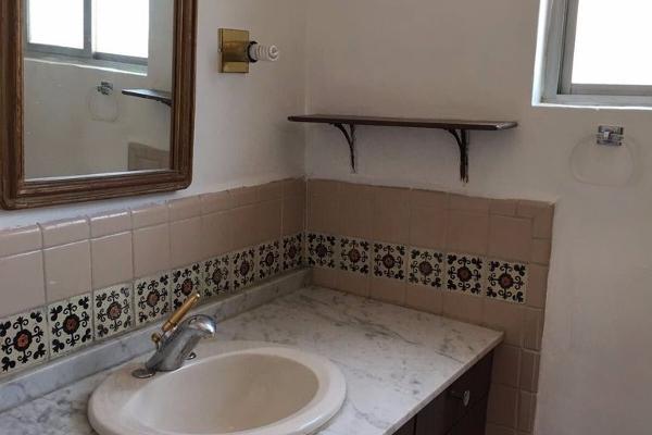 Foto de casa en venta en  , san jerónimo lídice, la magdalena contreras, distrito federal, 3428068 No. 08