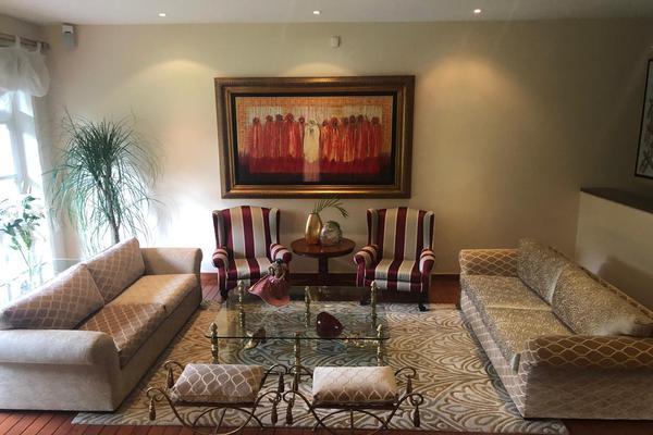 Foto de casa en venta en san jeronimo lidice santiago, e , san jerónimo lídice, la magdalena contreras, df / cdmx, 8412690 No. 03
