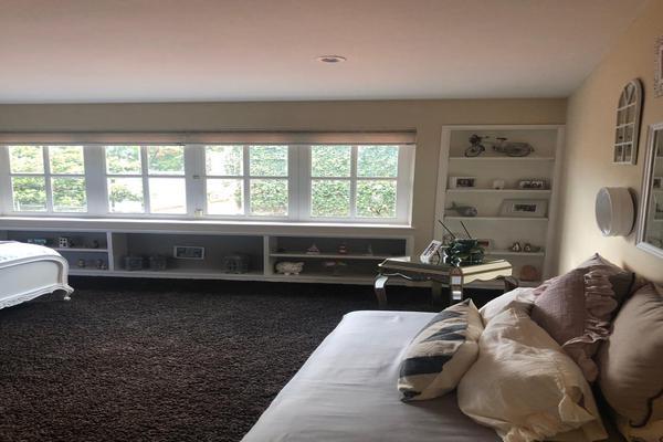Foto de casa en venta en san jeronimo lidice santiago, e , san jerónimo lídice, la magdalena contreras, df / cdmx, 8412690 No. 05