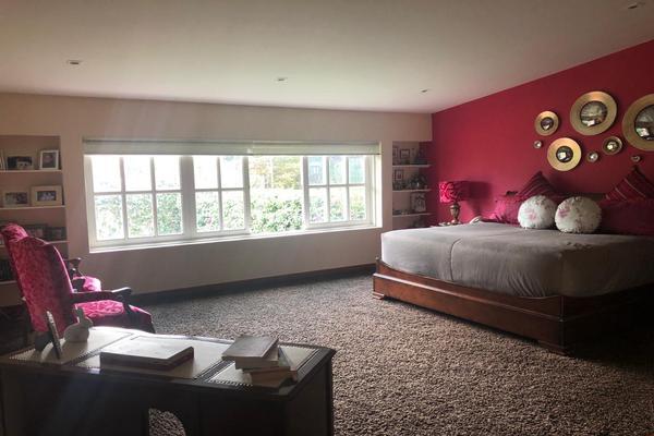 Foto de casa en venta en san jeronimo lidice santiago, e , san jerónimo lídice, la magdalena contreras, df / cdmx, 8412690 No. 09