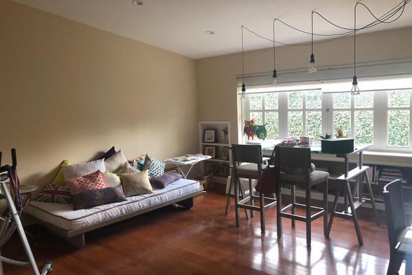 Foto de casa en venta en san jeronimo lidice santiago, e , san jerónimo lídice, la magdalena contreras, df / cdmx, 8412690 No. 12