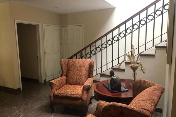 Foto de casa en venta en san jeronimo lidice santiago, e , san jerónimo lídice, la magdalena contreras, df / cdmx, 8412690 No. 15