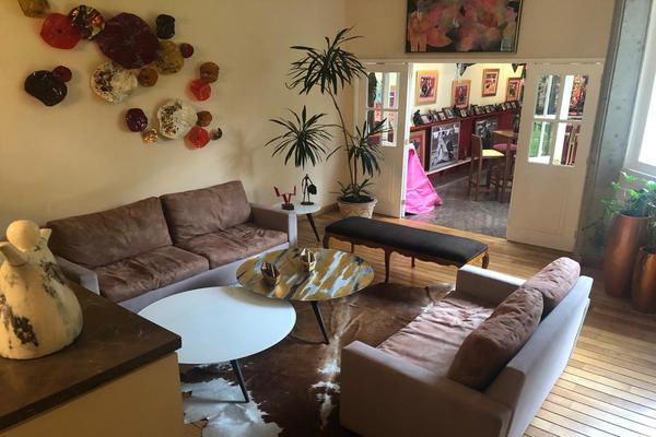 Foto de casa en venta en san jeronimo lidice santiago, e , san jerónimo lídice, la magdalena contreras, df / cdmx, 8412690 No. 16