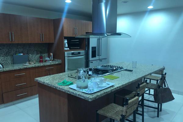 Foto de casa en venta en san jeronimo lidice santiago, e , san jerónimo lídice, la magdalena contreras, df / cdmx, 8412690 No. 20