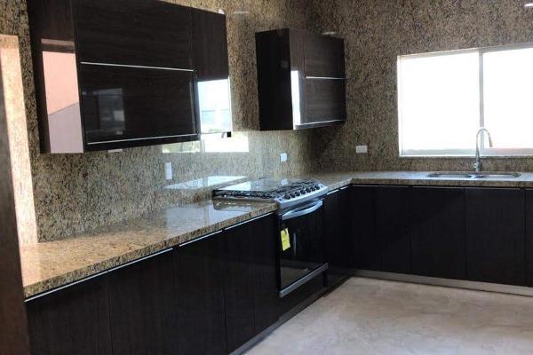 Foto de casa en venta en  , san jerónimo, monterrey, nuevo león, 10010519 No. 02