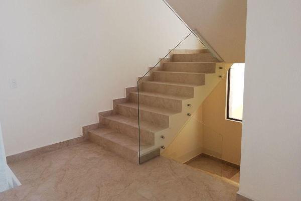 Foto de casa en venta en  , san jerónimo, monterrey, nuevo león, 10010519 No. 04