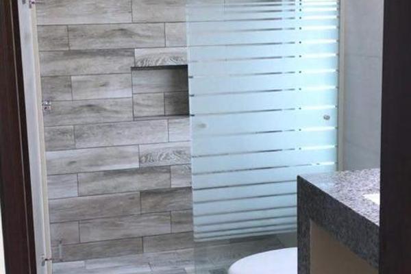 Foto de casa en venta en  , san jerónimo, monterrey, nuevo león, 10010519 No. 05