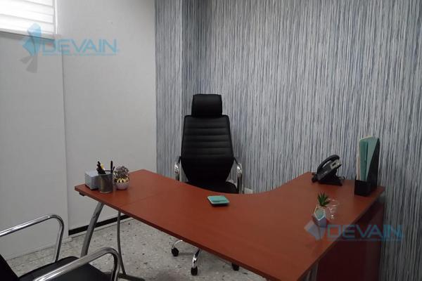 Foto de oficina en renta en  , san jerónimo, monterrey, nuevo león, 13316173 No. 03