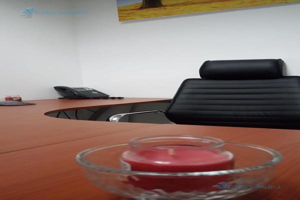 Foto de oficina en renta en  , san jerónimo, monterrey, nuevo león, 13316173 No. 04