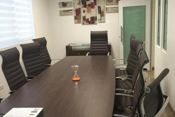 Foto de oficina en renta en  , san jerónimo, monterrey, nuevo león, 13316173 No. 05