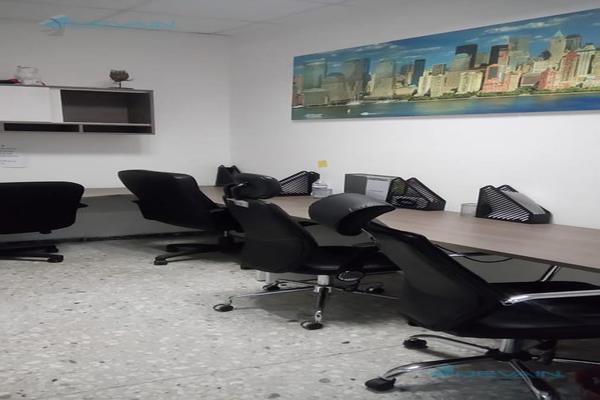 Foto de oficina en renta en  , san jerónimo, monterrey, nuevo león, 13316173 No. 06