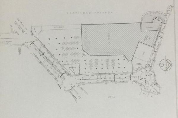 Foto de terreno habitacional en renta en  , san jerónimo, monterrey, nuevo león, 0 No. 01