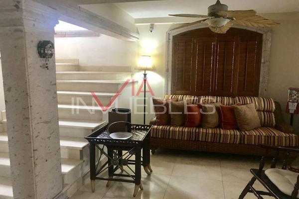 Foto de casa en venta en  , san jerónimo, monterrey, nuevo león, 0 No. 07