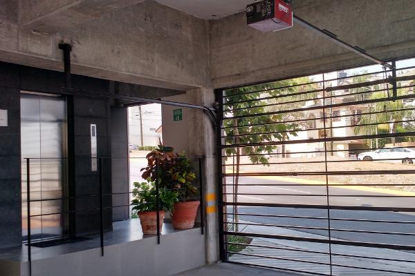 Departamento en puerta del sol san jer nimo en venta id for Residencial puerta del sol ensanche de vallecas