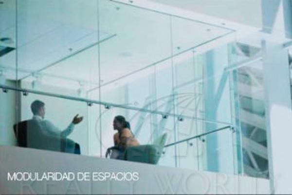 Foto de oficina en venta en  , san jerónimo, monterrey, nuevo león, 3694855 No. 01
