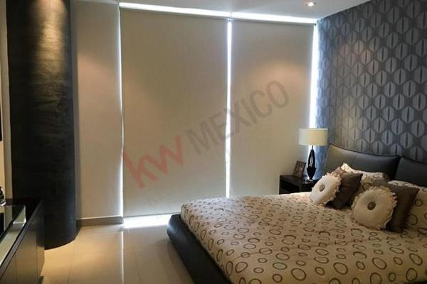 Foto de departamento en venta en  , san jerónimo, monterrey, nuevo león, 7915458 No. 10